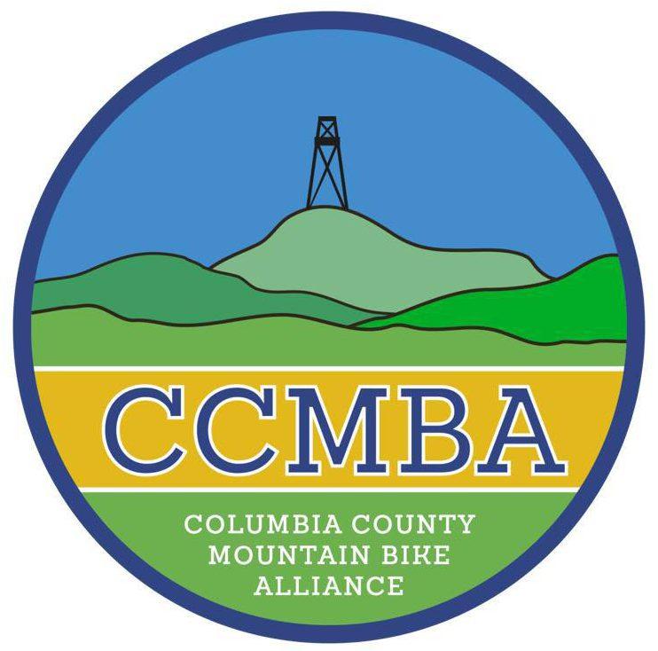 CCMBA
